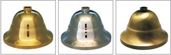 accessori lampadari